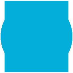 ico-newsletter